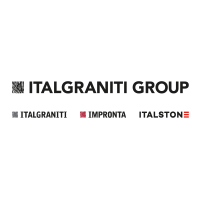 ital-granite-group-logo
