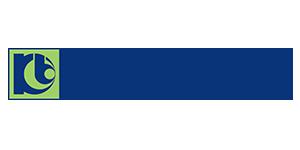 komercijalna-banka-ad-skopje-logo