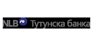 nlb-tutunska-banka-logo