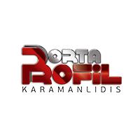 porta-profil-logo
