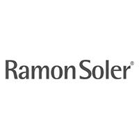 ramon-soler-logo