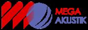 mega-akustik-logo-50